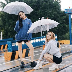 💓華語樂壇女女對唱💜(05/01 更新)