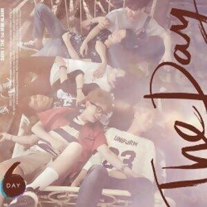 DAY6 - 全部歌曲