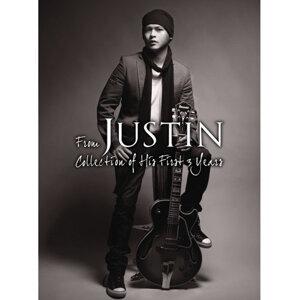側田 (Justin Lo) - Top Hits