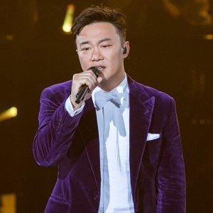 第13屆 KKBOX 風雲榜 - 陳奕迅經典金曲串燒+安可曲