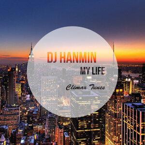 DJ Hanmin - 熱門歌曲
