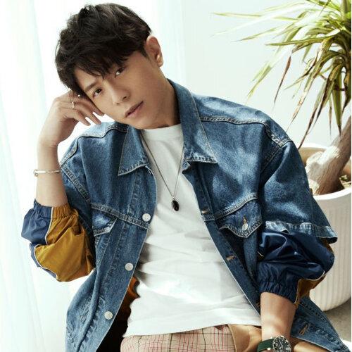 韋禮安 Weibird 作詞/作曲 創作合輯 ❤️(05/04更新)