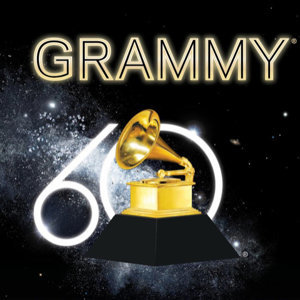 60th Grammy Awards 2018