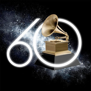 60th Grammy Awards Winners
