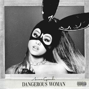 歌單2016.11-2017.5