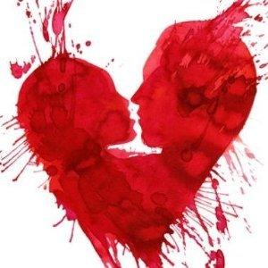 2月14日情人節,浪漫一整晚的好音樂