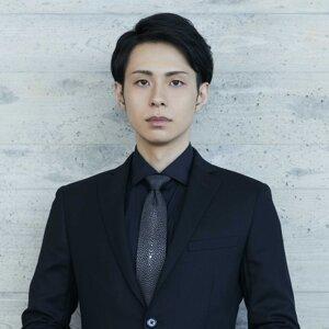 林部智史 (Hayashibe Satoshi) 歷年精選