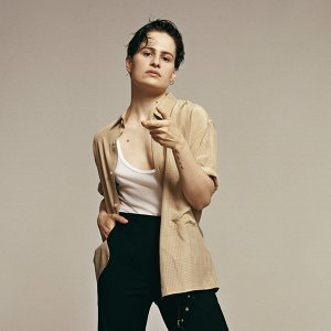 Christine And The Queens 歴代の人気曲