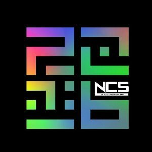 NCS-The Best Tool