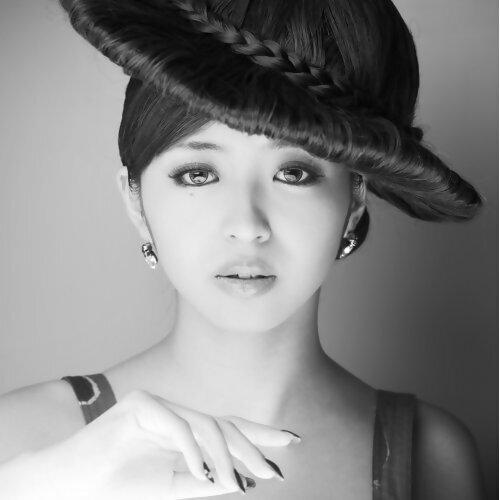 YU-A'sセレクション「踊りたい時に聴きたい曲」