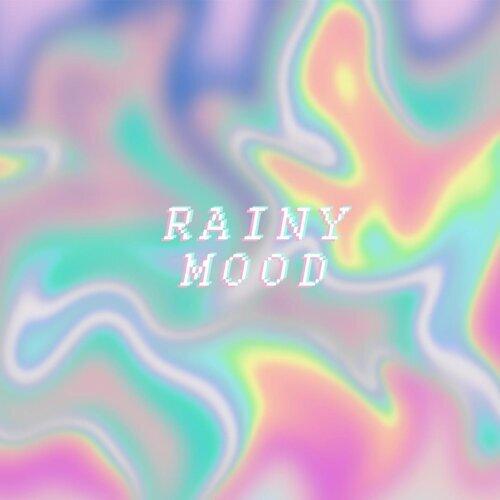 雨季輕聽 潮濕的心情