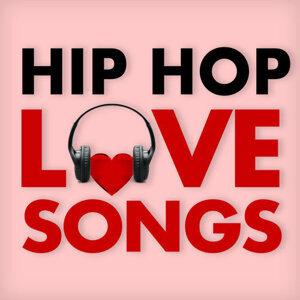 最棒嘻哈情歌幫你告白