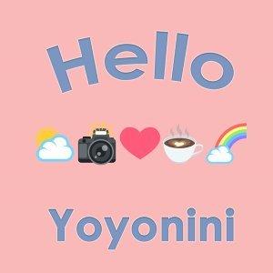 韓國咖啡店會出現的歌
