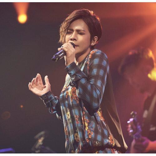 江美琪「親愛的世界」台北場演唱會歌單