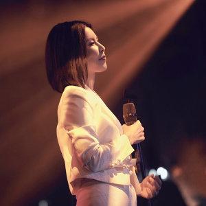 許茹芸「相約在芸端」台北場演唱會歌單