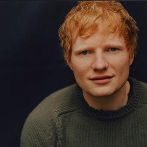 英倫唱作才子 紅髮艾德 Ed Sheeran 創作全記錄