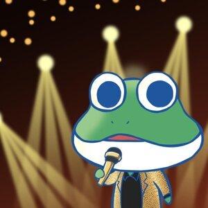 Croak推薦:歌手2018