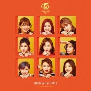 Korea-Kpop 0212