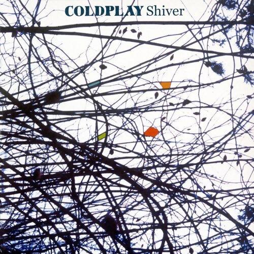 Coldplay (酷玩樂團)-全部歌曲