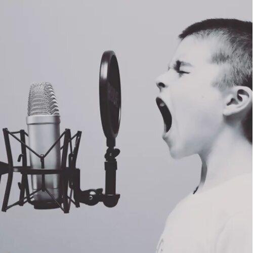原來大家都愛唱這些歌!KTV熱門華語點播二十(11/02更新)