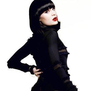 「歌手2018冠軍」 Jessie J 原曲總回顧