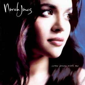 Norah Jones (諾拉瓊絲) - 熱門歌曲