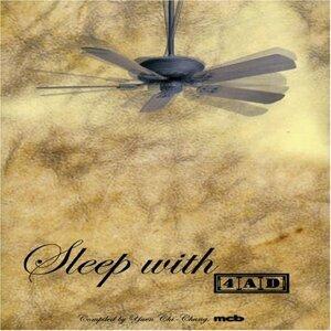 Sleep with 4AD
