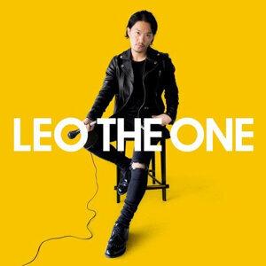 LEO - THE ONE愛が欲しい