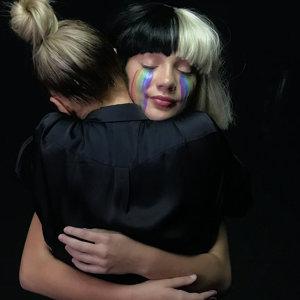 SpaceCycle Music Event- See Ya, Sia!