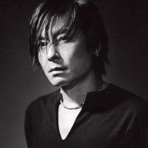 王傑 (Dave Wang) - 愛我的 我愛的王傑