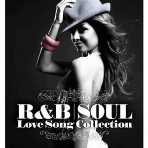 R&B/SOUL Love Song