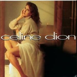 Celine Dion (席琳狄翁) 歷年精選