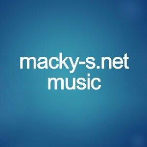 macky-s.net music 20180304