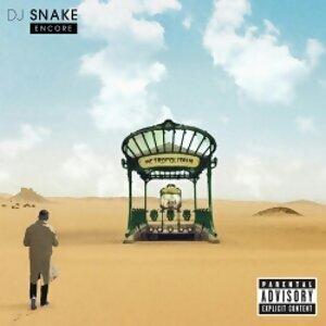 DJ Snake, Justin Bieber - Encore (打鐵續攤夜)