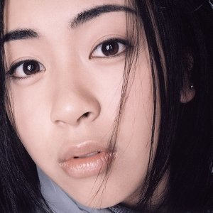 J-POP經典宅急便!90's 金曲最精選