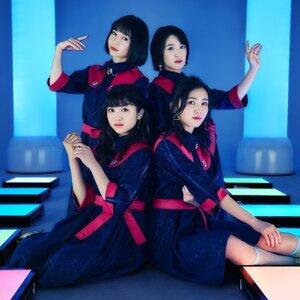 日本女子偶像新發現 (1/25更新)