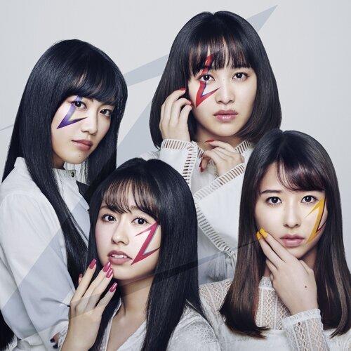 日本女子偶像新發現 (5/2更新)