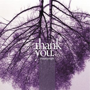 3月9日、感謝之日。用這首歌跟他說聲Thank you吧!