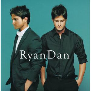 Ryan Dan - Ryan Dan