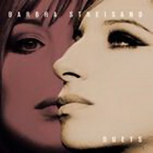 Barbra Streisand (芭芭拉史翠珊) - 熱門歌曲