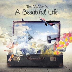 Tim McMorris