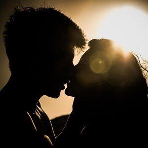 熱戀情侶限定浪漫情歌-這樣聽最甜蜜