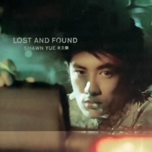 FranklinHeung 𝟇see_no_evil𝟇 Playlist