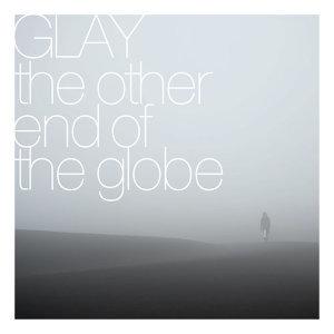 GLAY 台北小巨蛋演唱會複習