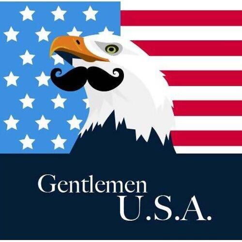 GENTLEMEN USA
