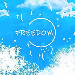 勇敢面對一切 自由的飛(7/30更新