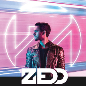 ZEDD ECHO TOUR 2018 LIVE IN HONG KONG預習