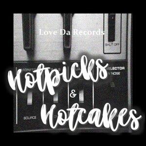 Hotpicks & Hotcakes