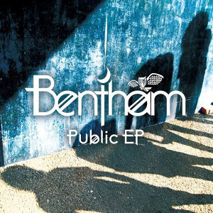 Bentham「ルーツ洋楽」