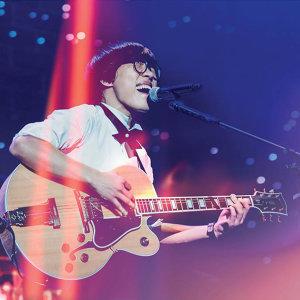 盧廣仲「春季」世界巡迴演唱會香港站預習